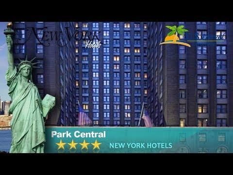 park-central---new-york-hotels,-new-york