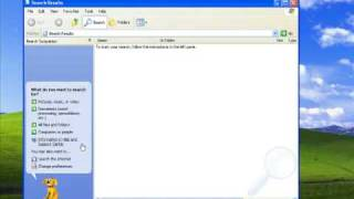 How to Remove Anti-Virus-1   Antivirus-1 Removal Guide
