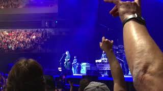 Foo Fighters - Dave Gives Us All A Work Excuse • Colonial Life Arena • Columbia, SC • 10/17/17