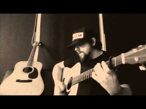 Wreck My Car (Scott H. Biram cover)