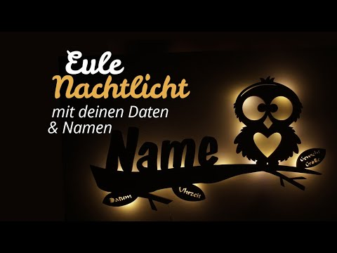 eule-hearty-daten-kinderlampe-lampe-eulenlampe-mit-namen