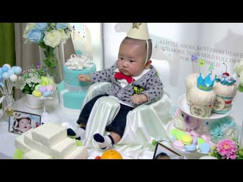 korean 100 day celebration dating