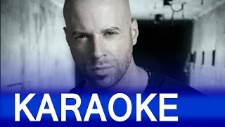 Daughtry – Crawling Back To You Lyrics Instrumental Karaoke