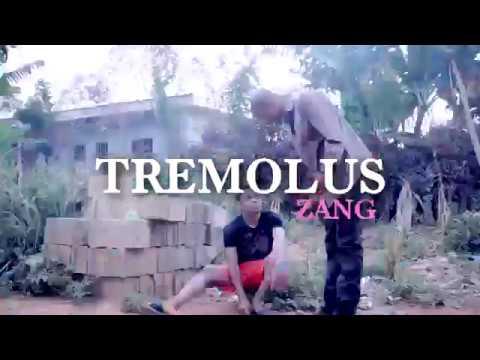 Tremolus Zang Toumbéré ft sampro vj