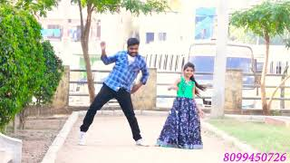 Manmadha movie song manmaduda nee kalaganna