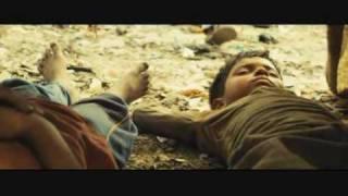 Slumdog Millionaire-Latikas Theme