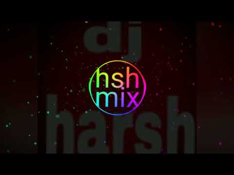 Malhari full dhol tasa mix dy Dj harsh