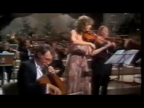 Corelli -  Theo Olof, Judy Schomper & Jean Decroos.