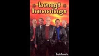 Bengt Hennings Euphoria