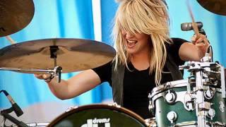 top 10 bateristas evangelicos