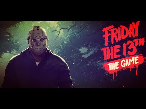friday the 13th the game free no download