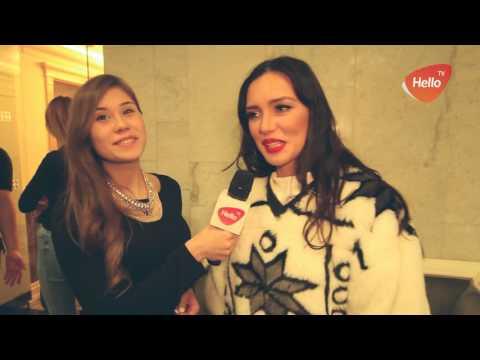 Видео Москва для бизнеса 2016