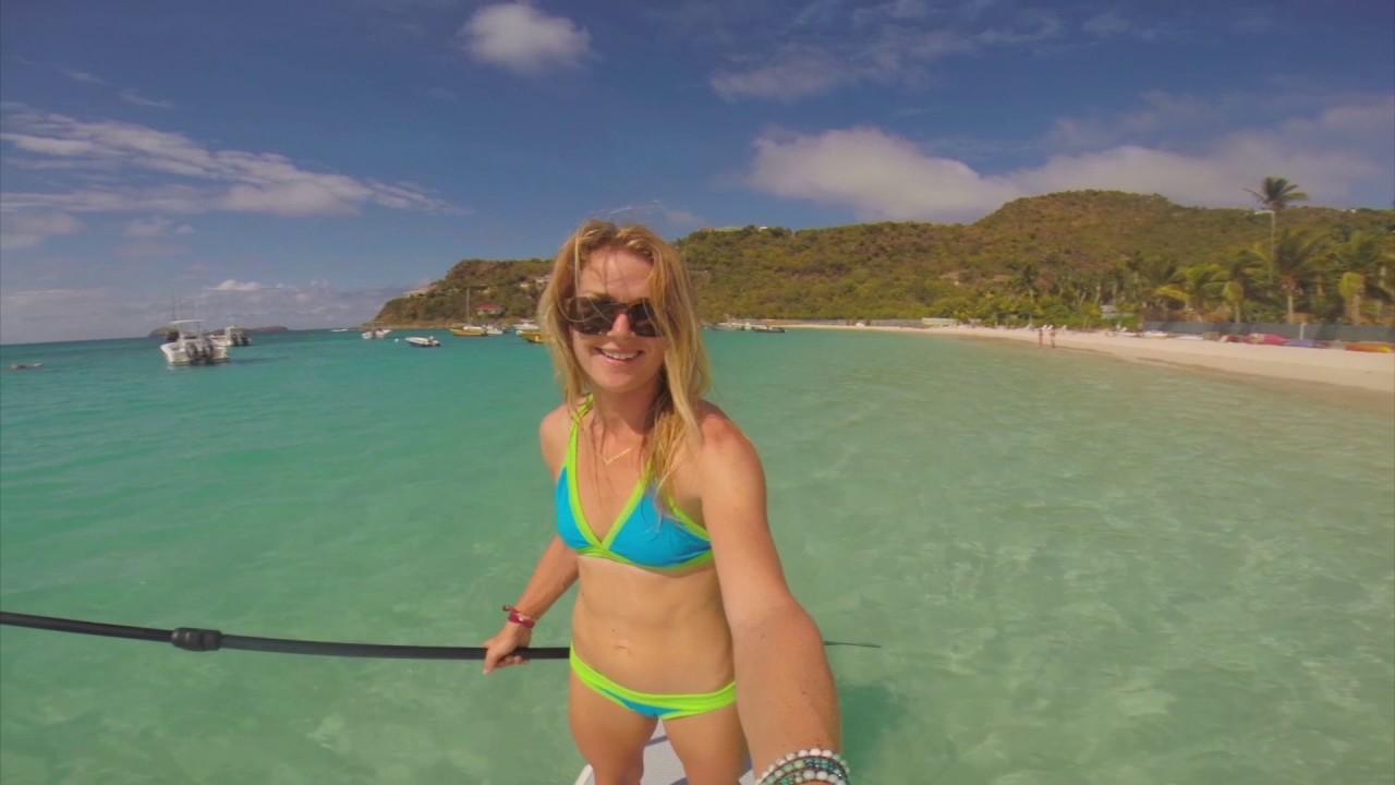 c9fd4686de UNSINKABLE® Floating Polarized Sunglasses - YouTube