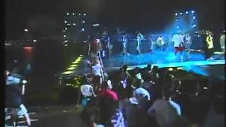 Ludacris Area Codes Live At The Source Awards 2001-feat Nate Dogg