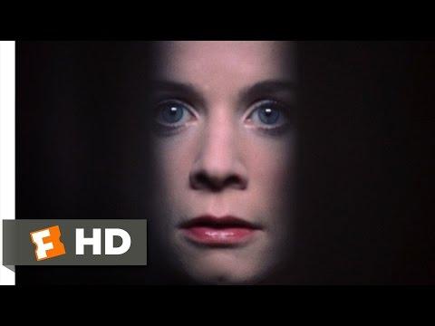 Equilibrium 812 Movie   The Incineration 2002 HD