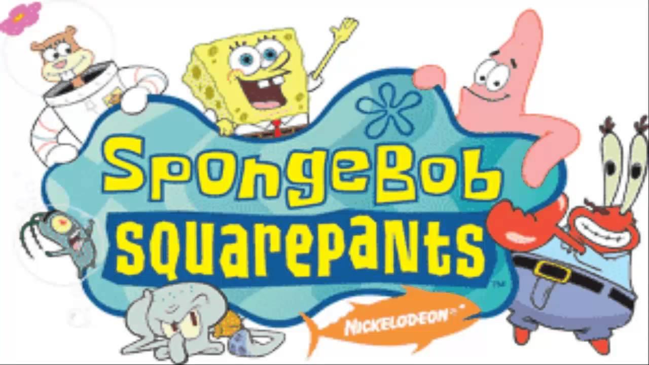 Spongebob serie completa in streaming ita hd youtube - Pagina a colori spongebob ...
