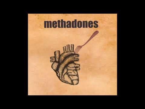 The Methadones - Self Destruct