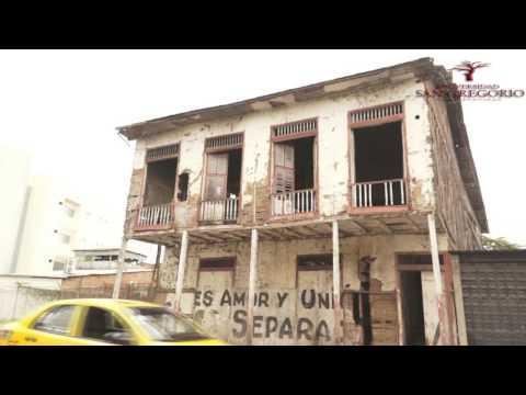 Portoviejo Rico en Historia y Cultura