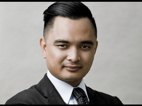"Leonard (""Leo"") Manalo – Criminal Defense Attorney"