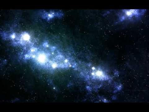 Duderstadt feat Anita Kelsey - Smile w Above & Beyond - Can't Sleep (Daniel Kandi's Mashup).mpg