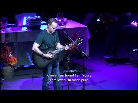 The Refuge   09-15-19