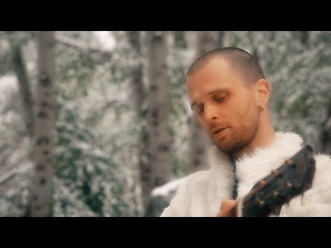 JMSN - Christmas Time Is Here