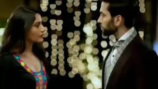 Ena anbe kadhala kadhala serial song