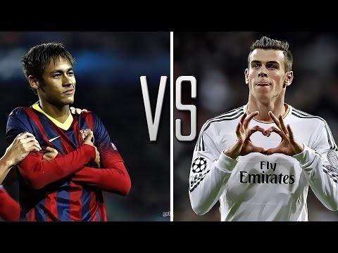 Juventus 4 4 2 Diamond