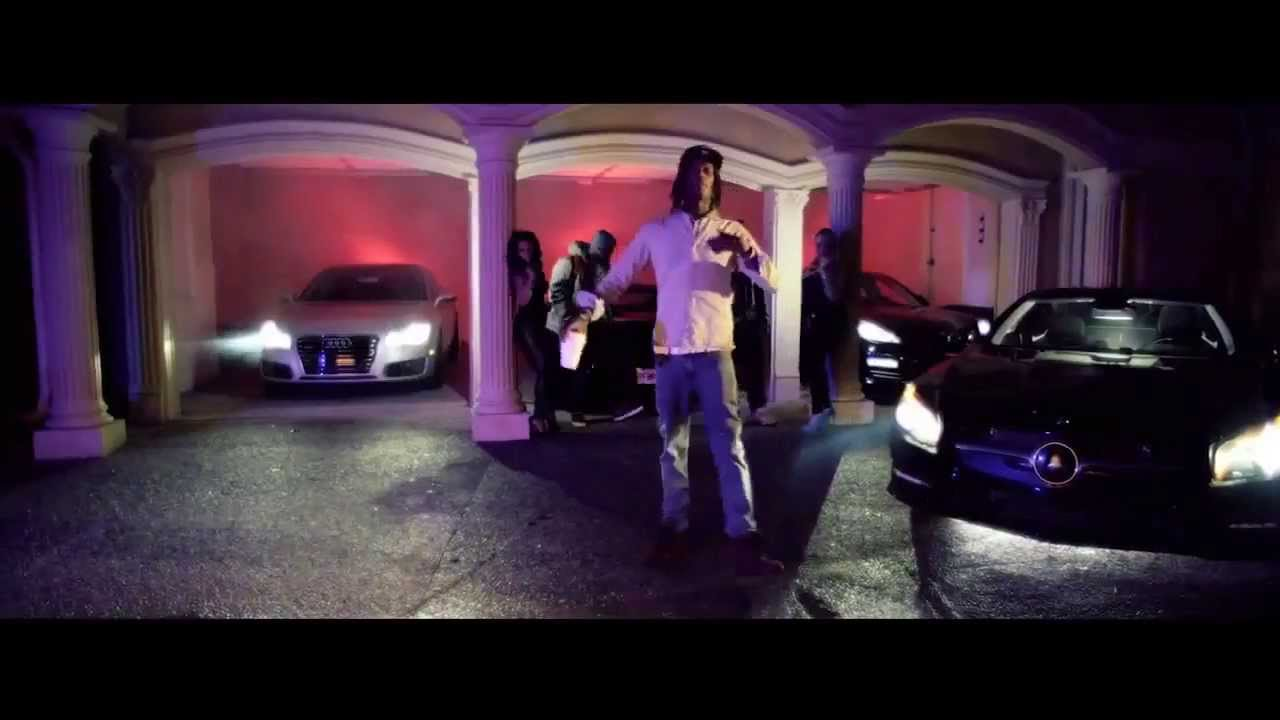 """Download Young Thug ft. MPA Duke & MPA Wicced - """"Who's On Top"""" (Official Video)"""