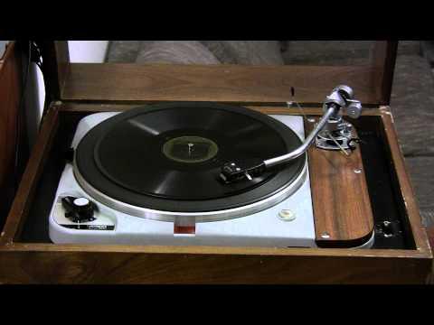 """Herb Gordon's Hotel Adelphia Whispering Orchestra """"My Rainbow"""""""