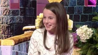 Repeat youtube video E diela shqiptare - Power Kids 3! (26 shkurt 2017)