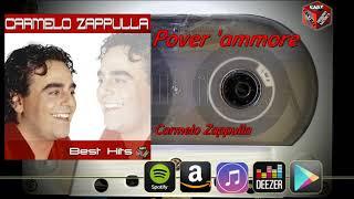 Best hits - Carmelo Zappulla - Album completo (ALTA QUALITA' HD)