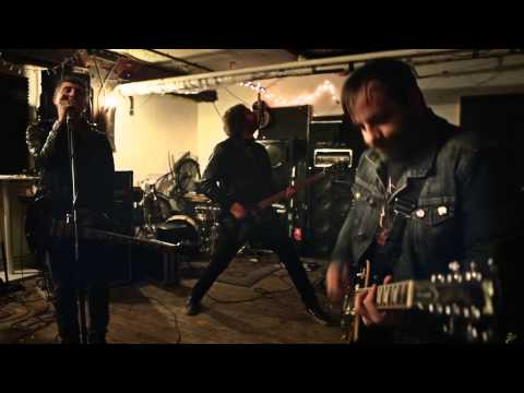I Hate Our Freedom - Cut You In [Official Video]