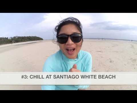 Camotes Island: Things To See And Do