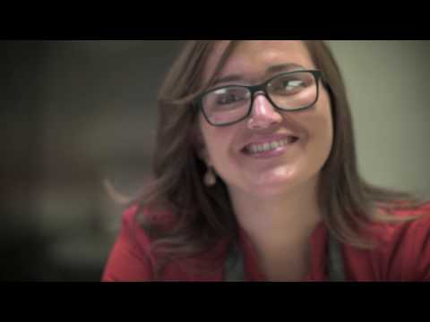 Escoffier Online Graduate and Employer Testimonial