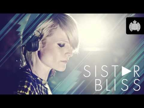 Sister Bliss in Session for Ministry of Sound Radio: Show 22 (17/08/2012)