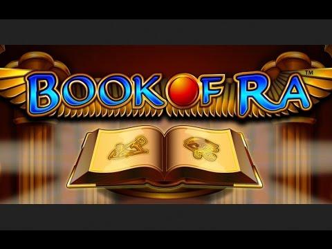 Novoline 2 Book Of Ra Kostenlos Spielen