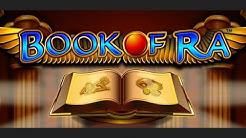 Book of Ra | Novoline Spiel Book of Ra mit 10 Freispiele | SlotsClub.com