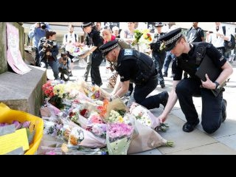 Why politically correct policies can't defeat terrorism
