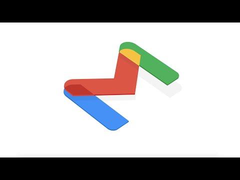 Let's show a little design love for Google Workspace