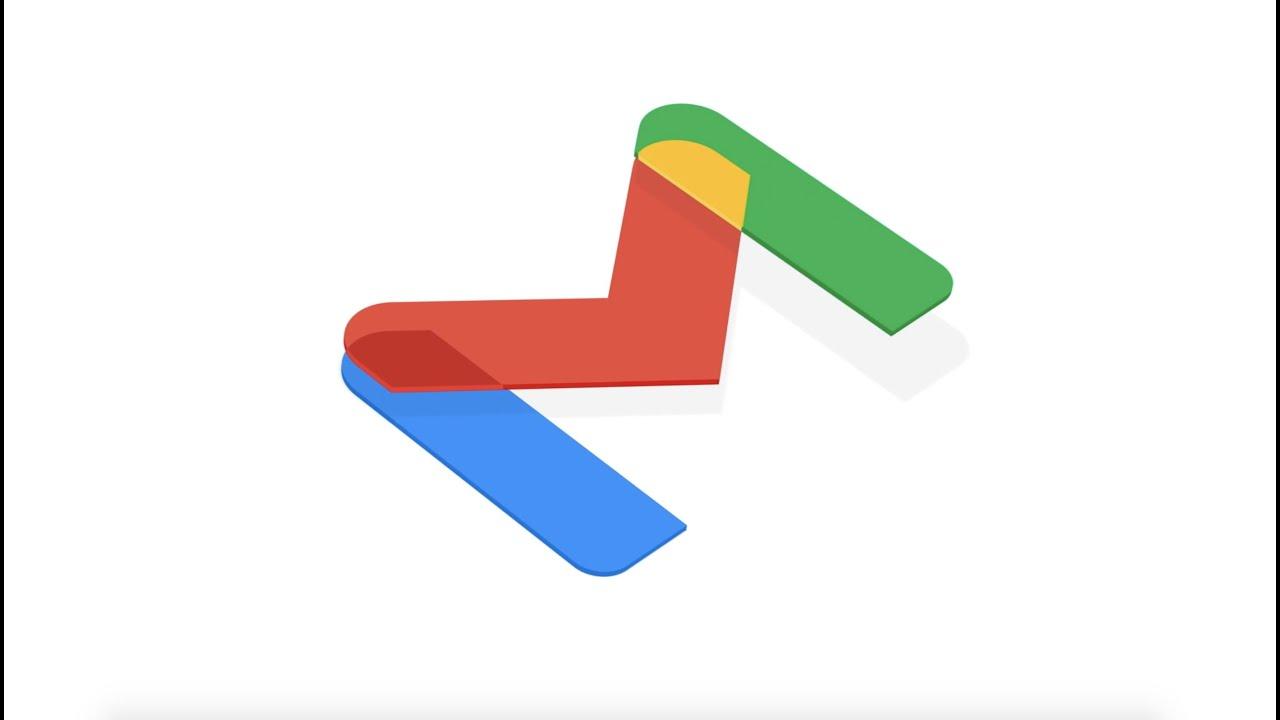 Panduan Cara Mengarsipkan Email di Gmail
