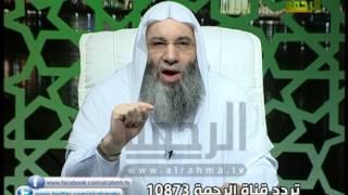بالفيديو.. محمد حسان: السنوات الأخيرة أخرجت أسوأ ما في الأمة من أخلاق