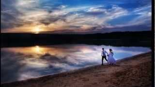 Свадьба Сергея и Юлии (фотограф Павел Косухин)