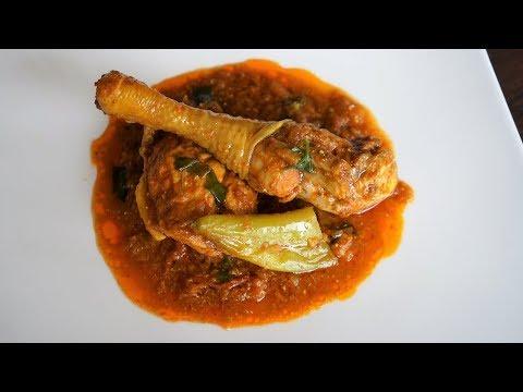 poulet-au-curry-indien---recette-de-cooking-with-morgane
