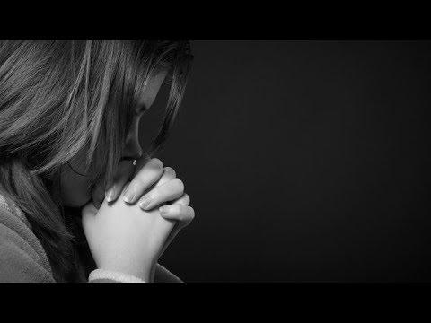 Молитва от соперницы