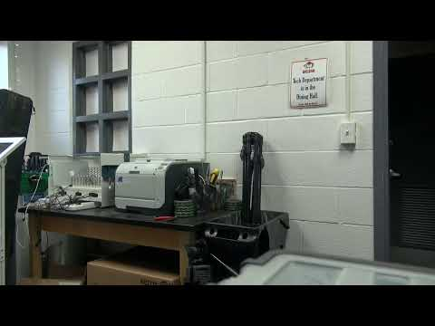 Greenwich Country Day School Official Live Stream