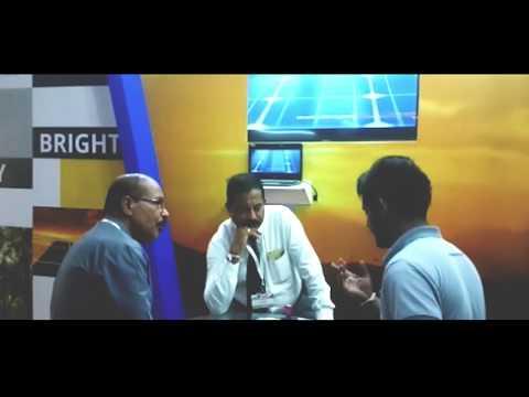 J-Lanka Stall Trailer