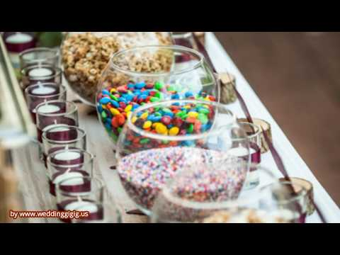 wedding-food-and-dessert-table-display-ideas-to-try-|-50-top-stuff