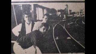 LOS SCOOTERS - Los chicos de la calle