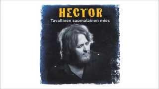 Hector - Tavallinen suomalainen mies